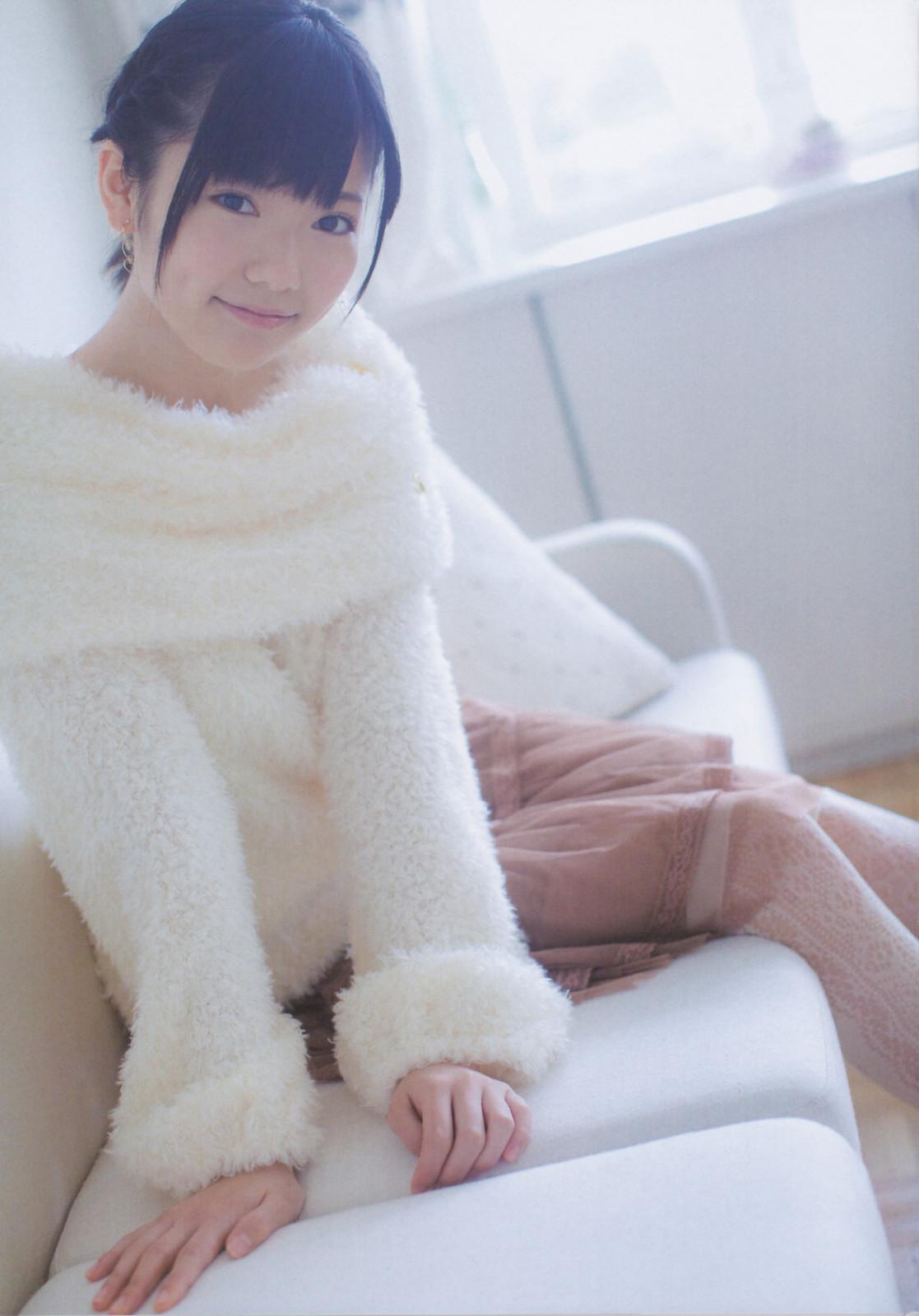 島崎遥香の画像 p1_39