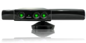 ZOOM for Xbox 360 (英語版/日本語説明書同梱)