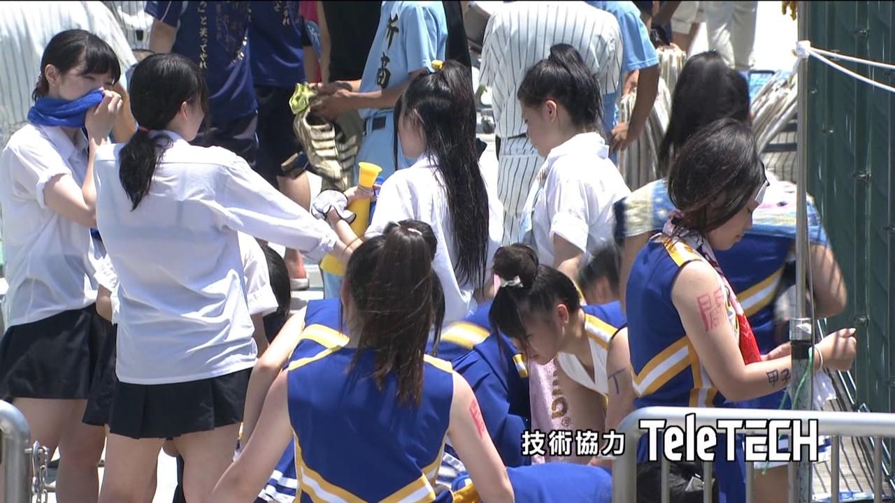 ★★★透けブラ最高★★★Vol.2YouTube動画>2本 ->画像>134枚