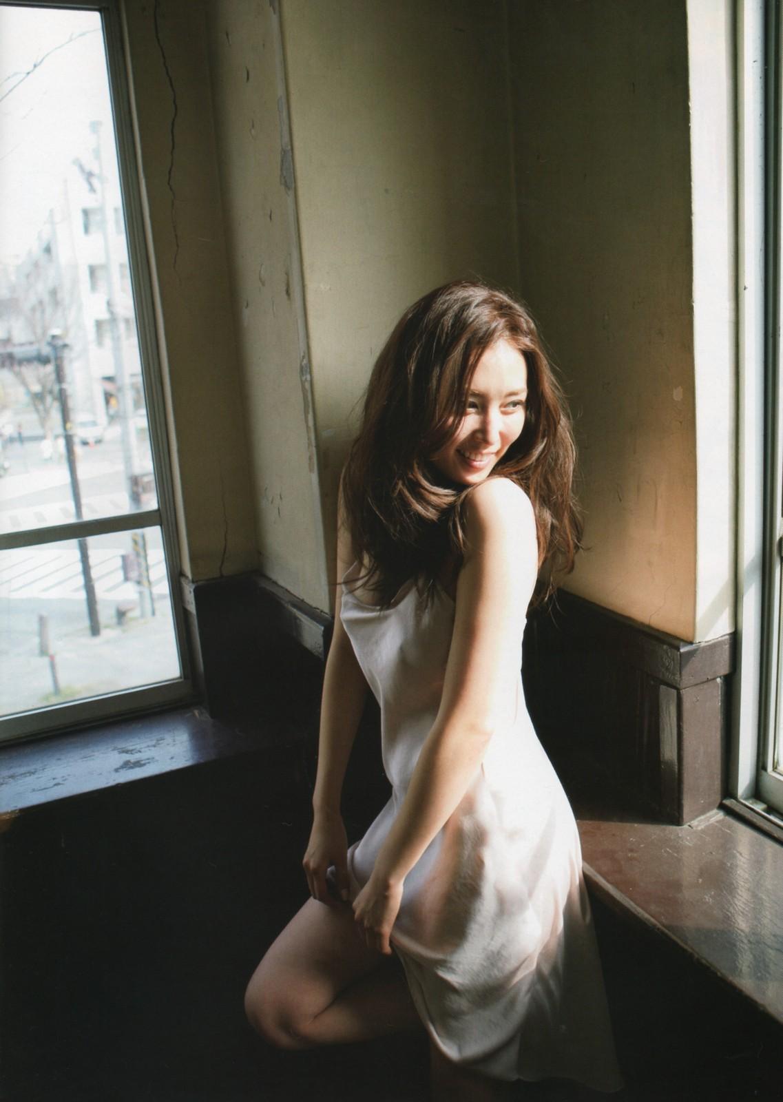 三津谷葉子の画像 p1_38