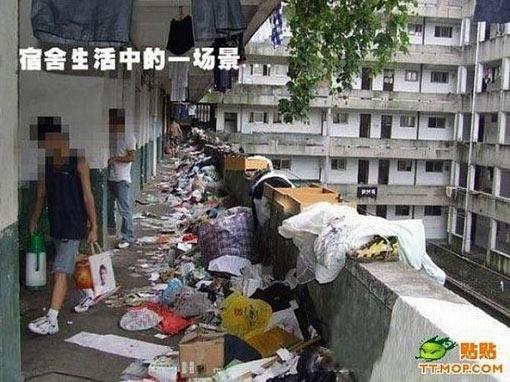 http://livedoor.3.blogimg.jp/mudainodqnment/imgs/e/3/e39d11b8.jpg
