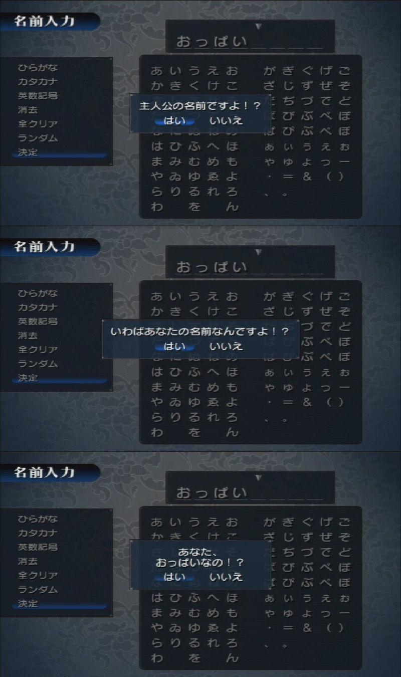 http://livedoor.3.blogimg.jp/nwknews/imgs/a/e/ae4a7646.jpg