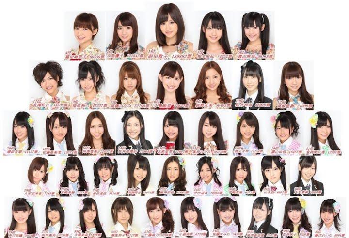 http://livedoor.3.blogimg.jp/rabitsokuhou/imgs/f/9/f9a04c14.jpg