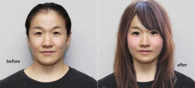 韓国人「日本人は詐欺と捏造の民族」日本で行われ …